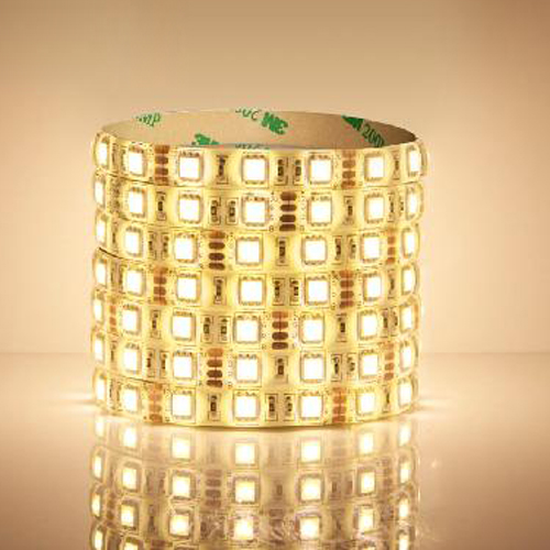 5050 SMD led flexible light strip,waterproof,5m,300 leds